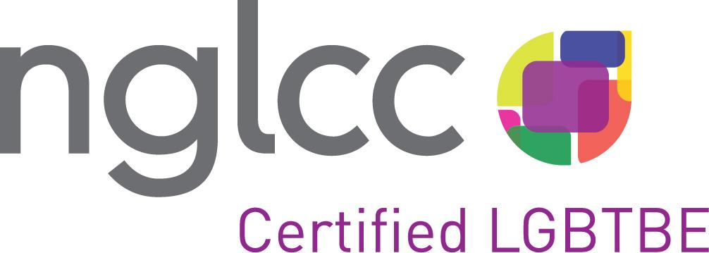 NGLCC_certified_LGBTBE