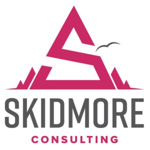 Skidmore Consulting Logo